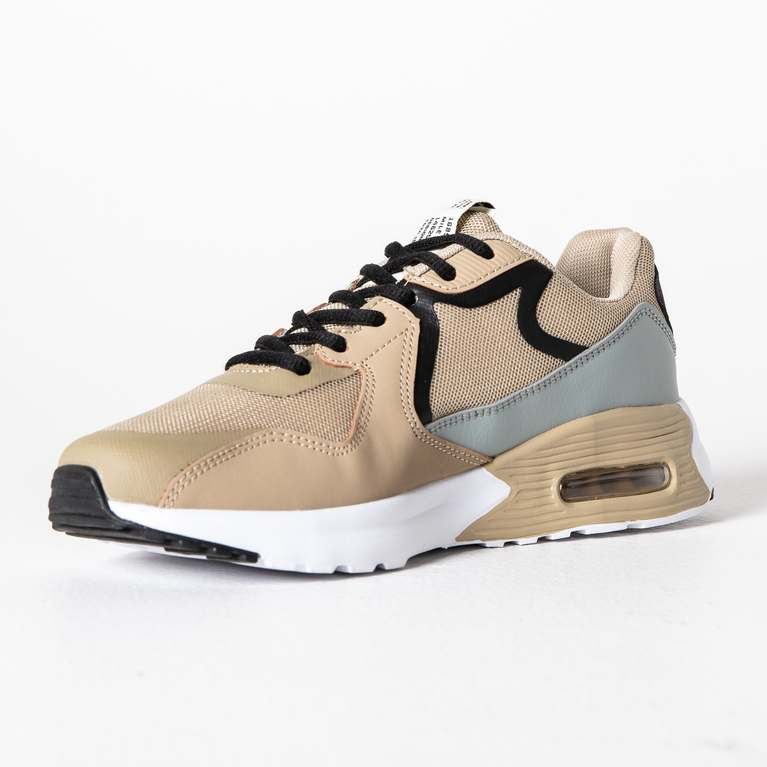 """Shoe """"Mile sneaker"""""""